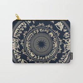 Dong Son drum, Vietnam Carry-All Pouch