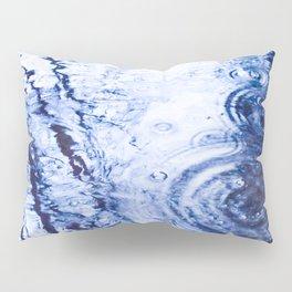 Spring Sprinkles Pillow Sham