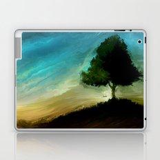 Meltree Laptop & iPad Skin