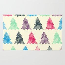 Lovely Pattern Rug
