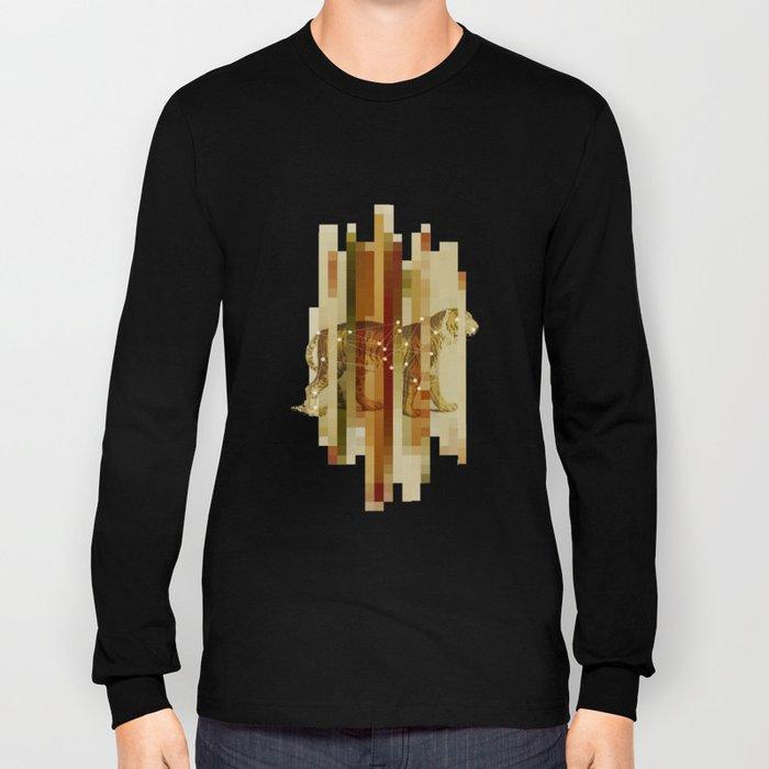 CBT Long Sleeve T-shirt