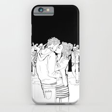 US AND THEM iPhone 6s Slim Case