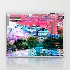 BAR#7968 Laptop & iPad Skin