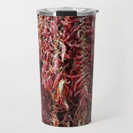 Chillies Travel Mug