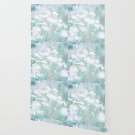 Rêver Wallpaper