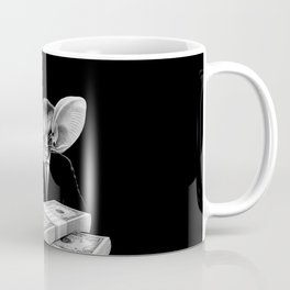 businessman Coffee Mug