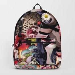 Venus Venom Backpack