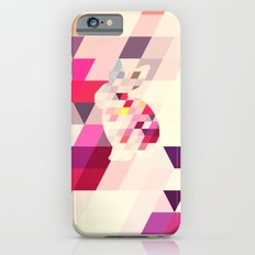 Bunny iPhone 6 Slim Case