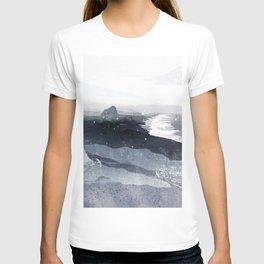 celestin point T-shirt