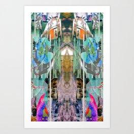 2012-15-69 81_32_24 Art Print