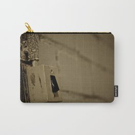 The Switch Carry-All Pouch
