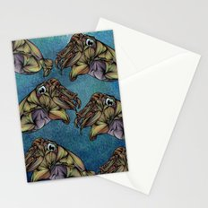 CuttleFish Stationery Cards
