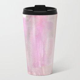 Alexle  Metal Travel Mug