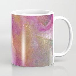 Abstract No. 328 Coffee Mug