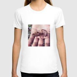 Alacran T-shirt