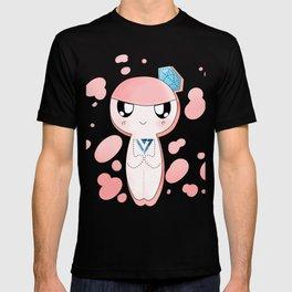 Bong Bong (Seventeen) T-shirt