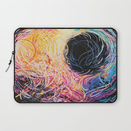 Astranomelly Laptop Sleeve
