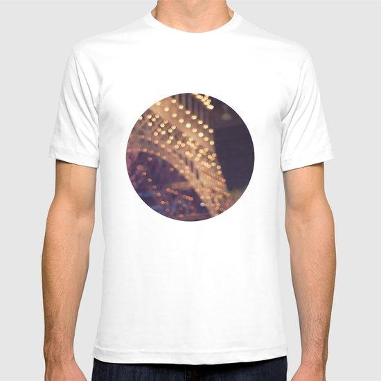 Paris (Delusion) T-shirt