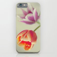 Always There iPhone 6s Slim Case