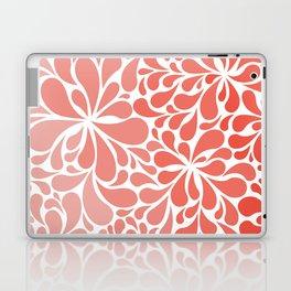Simple Paisley Laptop & iPad Skin