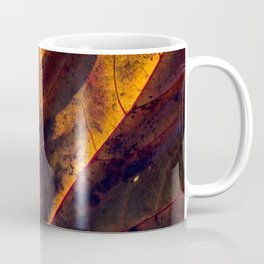 Natural Geometry / 1 Coffee Mug