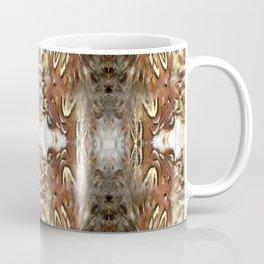 Pheasant 6 Coffee Mug