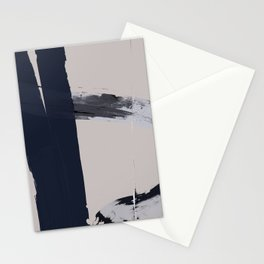 UNTITLED#111 Stationery Cards