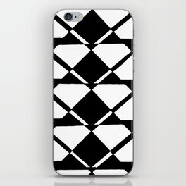 Escamas iPhone Skin