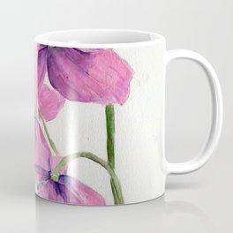 Parachutists Coffee Mug