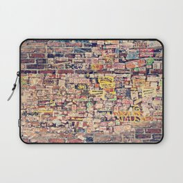 THEWALL Laptop Sleeve