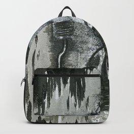 Ms. Billie Backpack