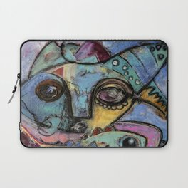 Best of Times Laptop Sleeve