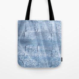 Light steel blue watercolor Tote Bag