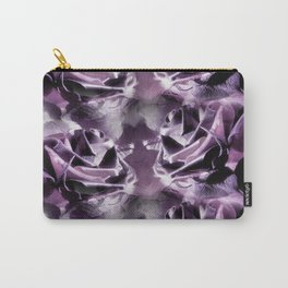 Gothic Romance Carry-All Pouch