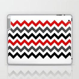 Beams Laptop & iPad Skin