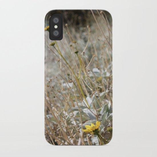 Rarity 2 iPhone Case