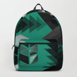 Freed Backpack
