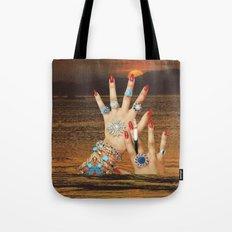 Non-Renewable Brats Tote Bag