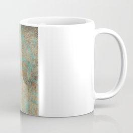 trad anchor Coffee Mug