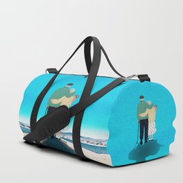 Way Duffle Bag