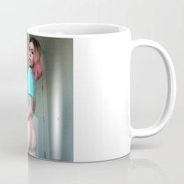 azz Coffee Mug