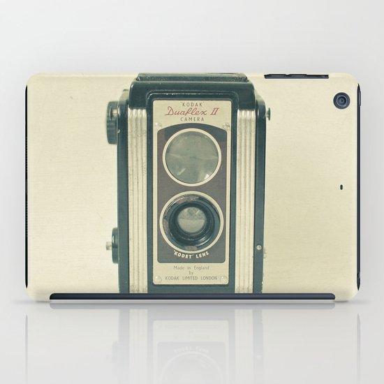 My Love iPad Case