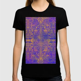Ethnic Style G270 T-shirt