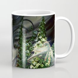 Dragons Coffee Mug