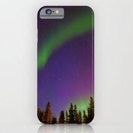 Luminance iPhone Case