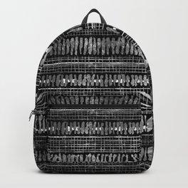 rhythm 2.5 Backpack