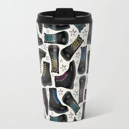 Rock'n'Shoes Travel Mug