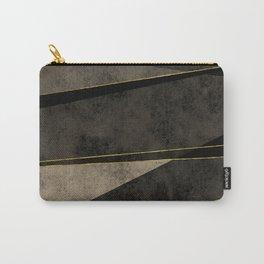 Contemporia 8 Carry-All Pouch