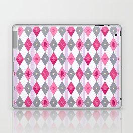 Magical Ginko Laptop & iPad Skin