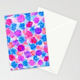 A FIELD OF JOY  Stationery Cards